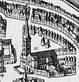 Bremen Dom Merian 1638-42.jpg