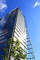 Bremen weser tower 3923.JPG