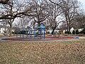 Brentwood Park Memphis TN 03.jpg