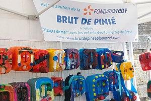 Brest2012-Philweb 97.jpg