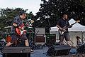 Brest - Fête de la musique 2014 - Take Damage - 015.jpg