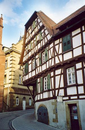 Karlsruhe Stadtwiki