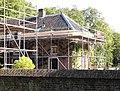 Breukelen - Gunterstein Zuidelijk bouwhuis RM508237.JPG