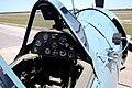Brewster SB2A cockpit.jpg