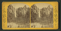 Bridal Veil Fall, from Robert N. Dennis collection of stereoscopic views 3.png