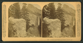 Bridal Veil Falls and Union Rock, Cal, by Littleton View Co. 9.png