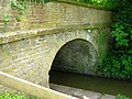 Bridge 20, Macclesfield Canal - geograph.org.uk - 1352369.jpg