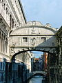 Bridge of Sigh - Venice (3411163106).jpg