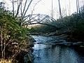 Bridge over South Fork Quantico Creek 0.jpg