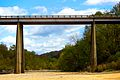 Bridge over the Buffalo River, Arkansas.jpg