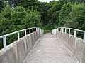 Bridge over the M8 - geograph.org.uk - 843826.jpg