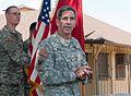 Brig. Gen. William T. Wolf visits the 94TH AAMDC 120427-A-ZV120-960.jpg