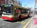 Brighton & Hove bus R230 HCD (3).jpg