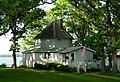 Brightwood Beach Cottage, Lake Ripley, Litchfield, Minnesota.jpg