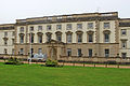 Brislington House front central block brighter.JPG