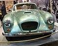 Bristol 404 1954 (2).JPG