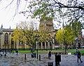 Bristol Cathedral.jpg