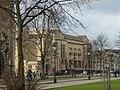 Bristol central library (32232308534).jpg