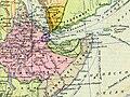 Brit Somaliland.JPG