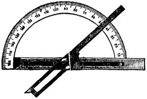 Britannica Goniometer Contact.png