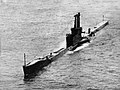 British Amphion-class submarine in 1958.jpg