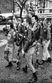 British Movement Skinheads 90191.jpg