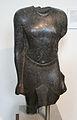 British Museum Egypt 115.jpg