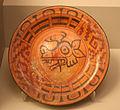 British Museum Mesoamerica 019.jpg