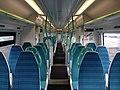 British Rail Class 387 Interior.jpg