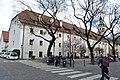 Brixen - Heilig-Geist-Spital mit Kirche.jpg