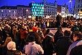 Brno-demonstrace-proti-Zdeňku-Ondráčkovi-v-čele-komise-pro-GIBS2018.jpg