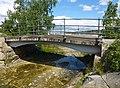 Bro Restaurangholmen 2013.jpg