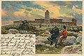 Brocken, Sachsen-Anhalt - Aussichtspunkt (2) (Zeno Ansichtskarten).jpg