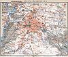 100px brockhaus 14 karte berlin und umgebung