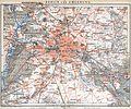 Brockhaus 14 Karte Berlin und Umgebung.jpg