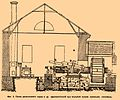 Brockhaus and Efron Encyclopedic Dictionary b17 273-0.jpg