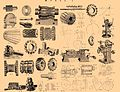 Brockhaus and Efron Encyclopedic Dictionary b72 702-0.jpg