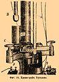 Brockhaus and Efron Encyclopedic Dictionary b74 741-2.jpg