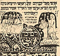 Brockhaus and Efron Jewish Encyclopedia e12 327-0.jpg