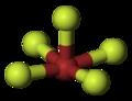Bromine-pentafluoride-3D-balls.png