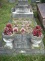Brompton Cemetery, London 60.jpg