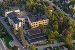 Bromstens skola September 2014.jpg