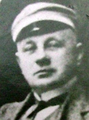 Bronisław Kowerski.png