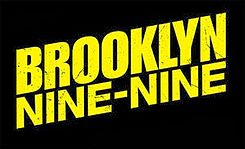 Brooklyn-99-logo.jpg