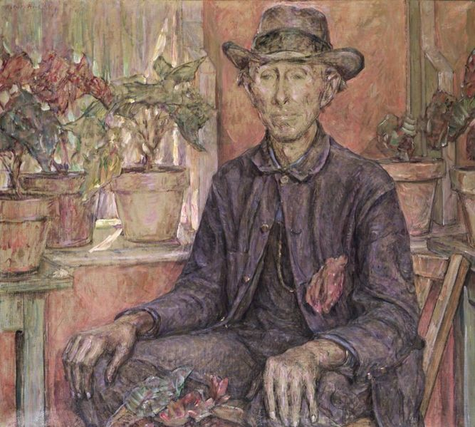 File:Brooklyn Museum - The Old Gardener - Robert Reid - overall.jpg