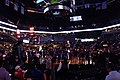 Brooklyn Nets vs NY Knicks 2018-10-03 td 084 - Pregame.jpg