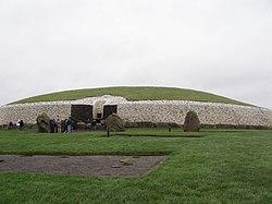 Bru na Boinne - Newgrange.jpg