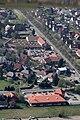 Bruchhausen Vilsen von oben 036.JPG