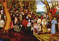 Brueghel Pieter the Younger John The Baptist Praching.jpg