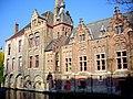 Brugge 2011 - panoramio (7).jpg